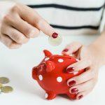 6-boas-praticas-de-controle-financeiro-que-voce-precisa-conhecer11159