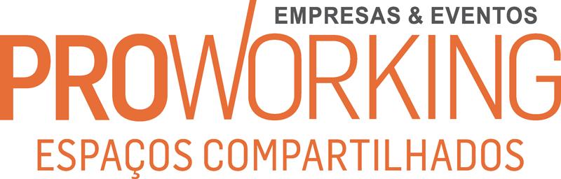 ProWorking – Escritório Compartilhado | Coworking em Belo Horizonte