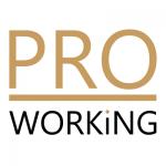 ProWorking - Coworking - Escritório Compartilhado