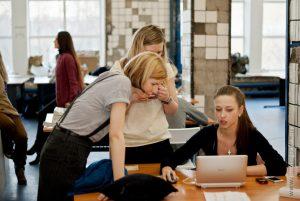 zonaspace-coworking-collaboration